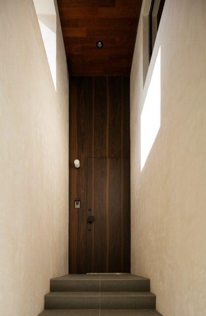 『北谷の住宅』設計実績建築写真・竣工写真・インテリア写真6
