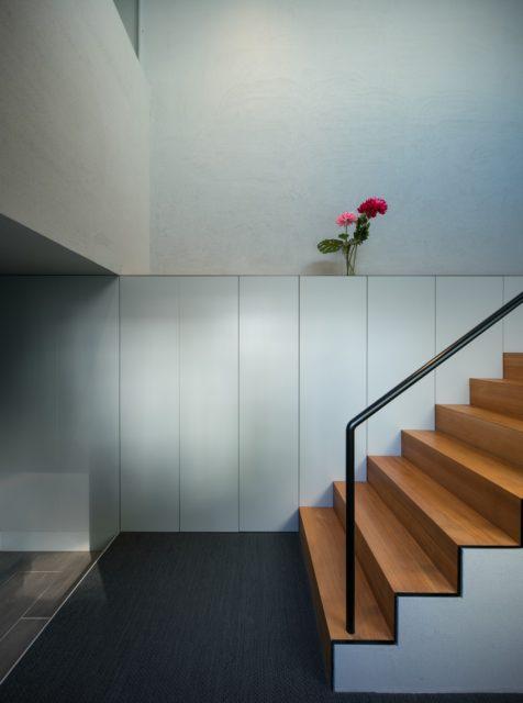 『楚辺の住宅』設計実績建築写真・竣工写真・インテリア写真5