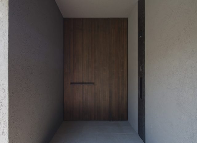 『藤崎の住宅』設計実績建築写真・竣工写真・インテリア写真3