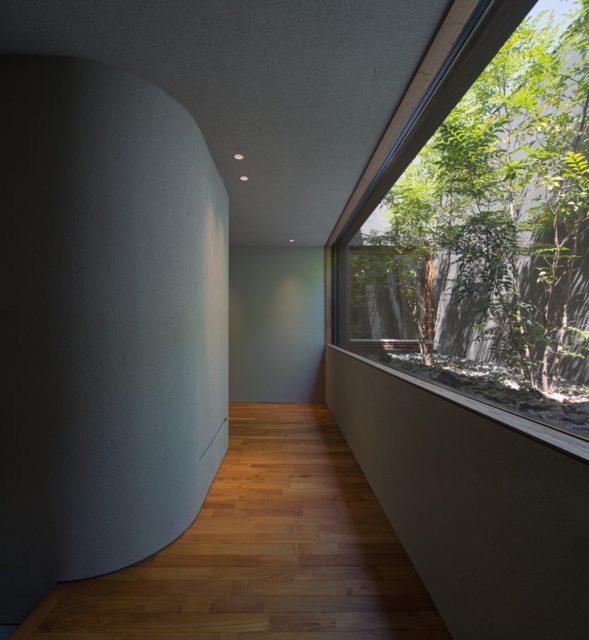 『藤崎の住宅』設計実績建築写真・竣工写真・インテリア写真6