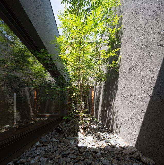 『藤崎の住宅』設計実績建築写真・竣工写真・インテリア写真8