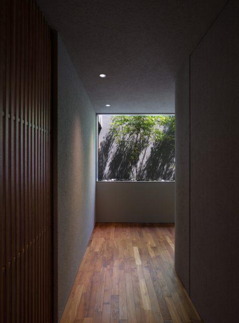 『藤崎の住宅』設計実績建築写真・竣工写真・インテリア写真7
