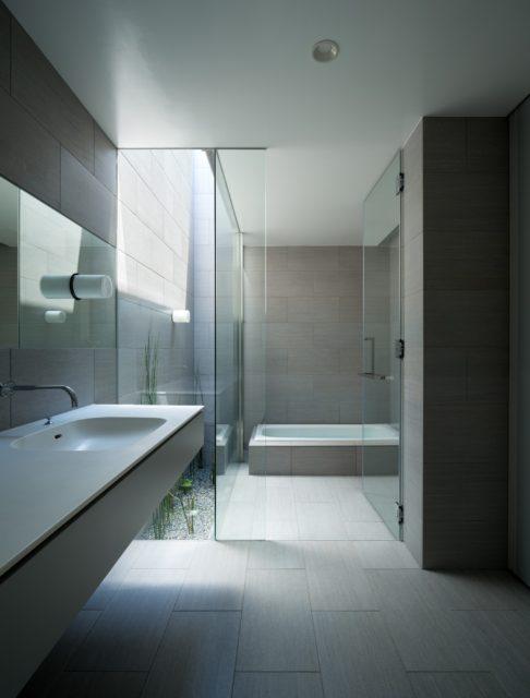 『藤崎の住宅』設計実績建築写真・竣工写真・インテリア写真13