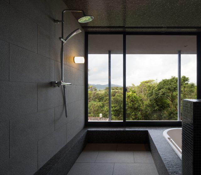 『叙景のすみか』設計実績建築写真・竣工写真・インテリア写真10