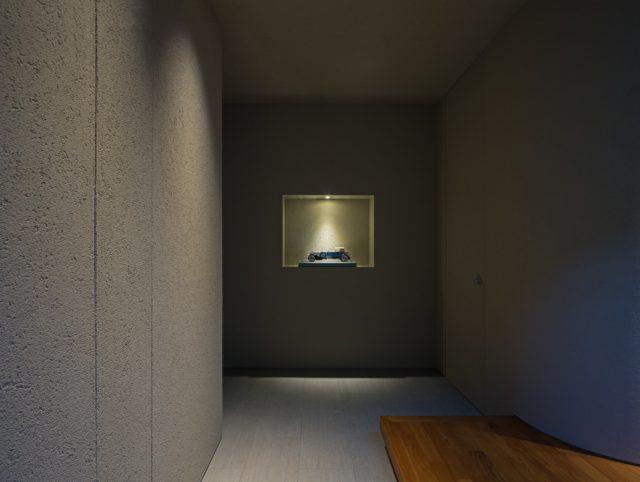 『藤崎の住宅』設計実績建築写真・竣工写真・インテリア写真5