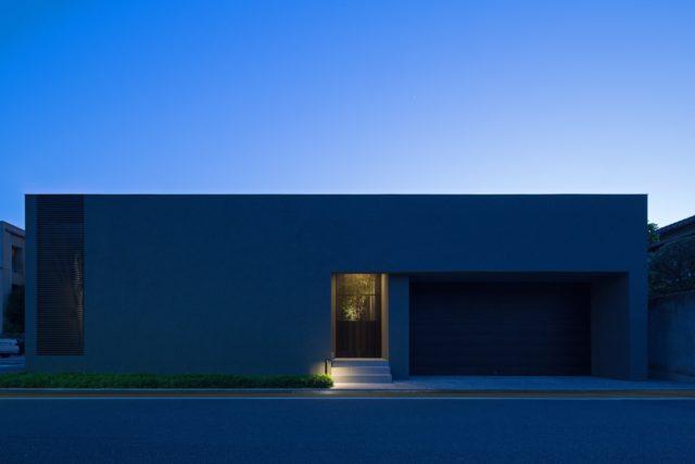 『藤崎の住宅』設計実績建築写真・竣工写真・インテリア写真14