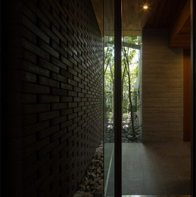 『N・A Residence』設計実績建築写真・竣工写真・インテリア写真6
