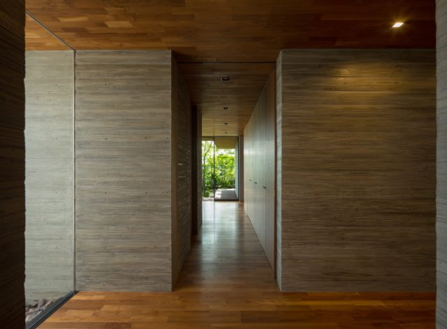 『N・A Residence』設計実績建築写真・竣工写真・インテリア写真8