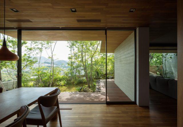 『N・A Residence』設計実績建築写真・竣工写真・インテリア写真9