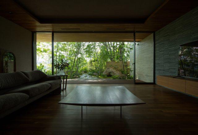 『N・A Residence』設計実績建築写真・竣工写真・インテリア写真12