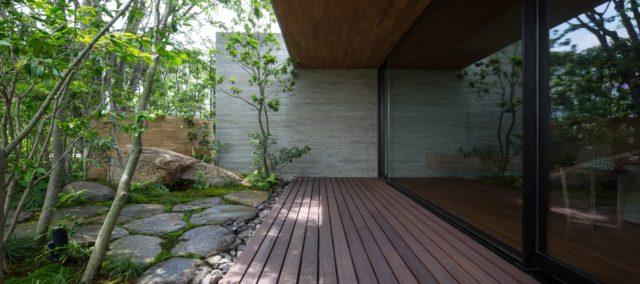 『N・A Residence』設計実績建築写真・竣工写真・インテリア写真13