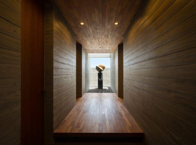 『N・A Residence』設計実績建築写真・竣工写真・インテリア写真7