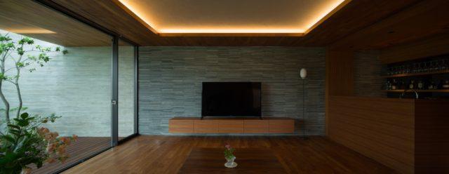 『N・A Residence』設計実績建築写真・竣工写真・インテリア写真11