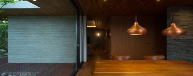 『N・A Residence』設計実績建築写真・竣工写真・インテリア写真10