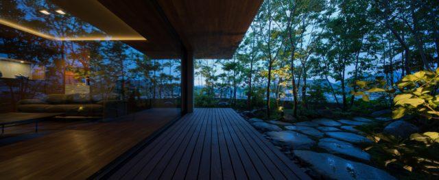 『N・A Residence』設計実績建築写真・竣工写真・インテリア写真14