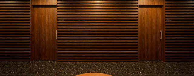 『かなみやクリニック』設計実績建築写真・竣工写真・インテリア写真7