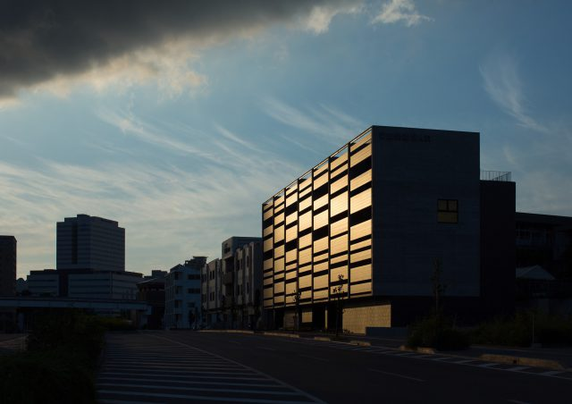 『安座間産婦人科』設計実績建築写真・竣工写真・インテリア写真23