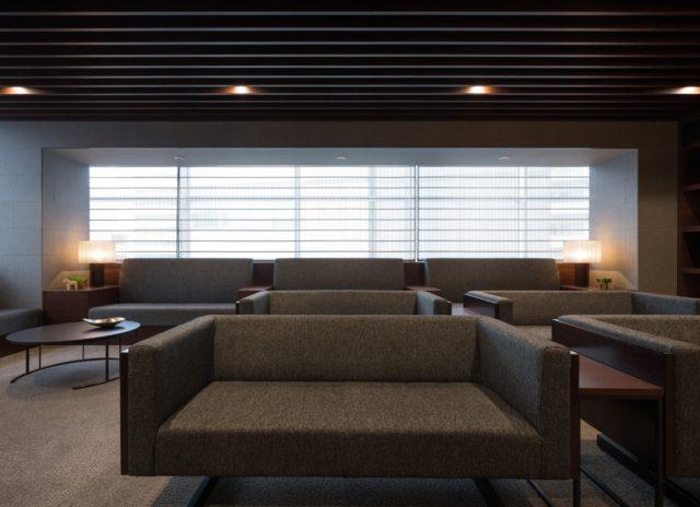 『Inoue Zen Ladies Clinic』設計実績建築写真・竣工写真・インテリア写真6