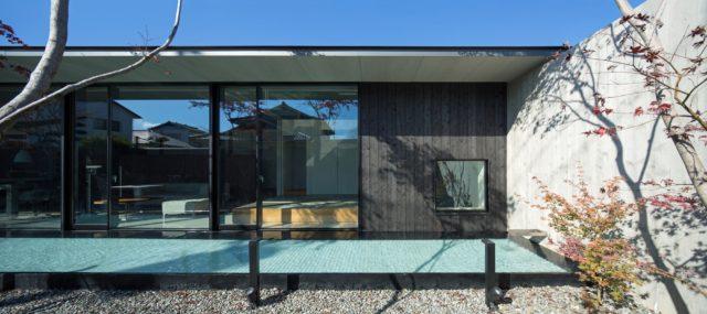 『八代の家』設計実績建築写真・竣工写真・インテリア写真3