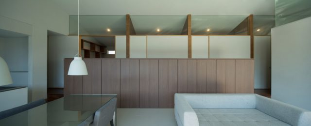 『八代の家』設計実績建築写真・竣工写真・インテリア写真8