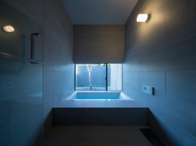 『八代の家』設計実績建築写真・竣工写真・インテリア写真12