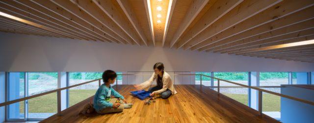 『阿久根の家』設計実績建築写真・竣工写真・インテリア写真9