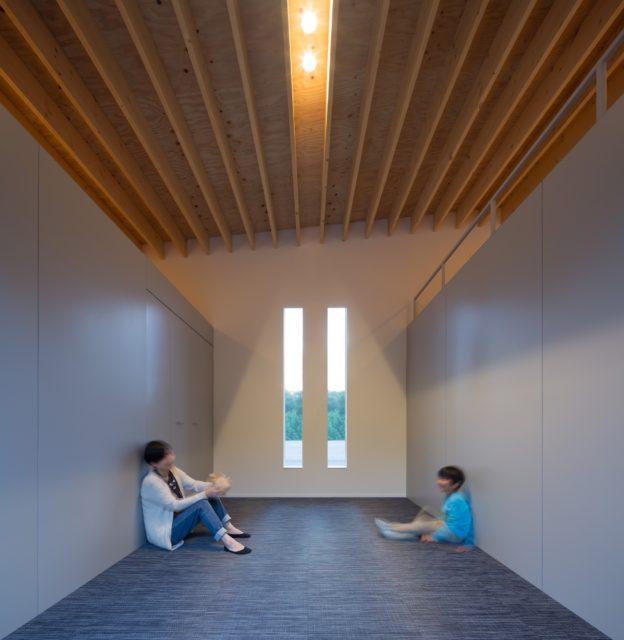 『阿久根の家』設計実績建築写真・竣工写真・インテリア写真10