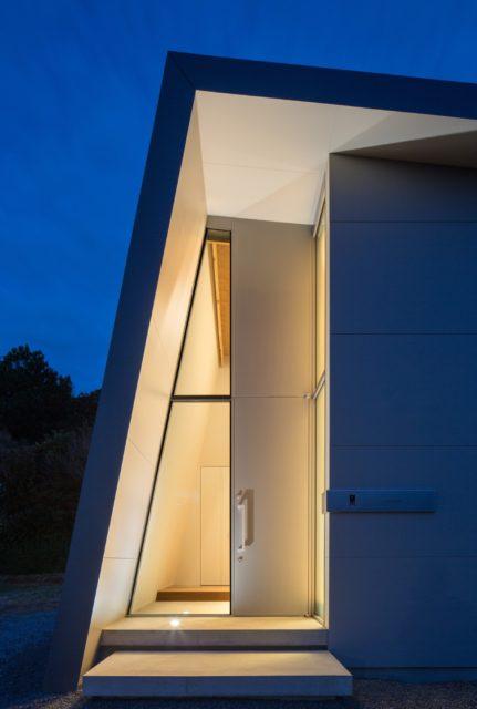 『阿久根の家』設計実績建築写真・竣工写真・インテリア写真4
