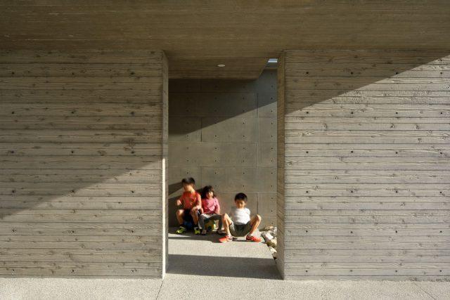 『街の住居』設計実績建築写真・竣工写真・インテリア写真3