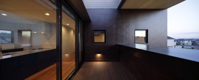 『弥田内科』設計実績建築写真・竣工写真・インテリア写真15