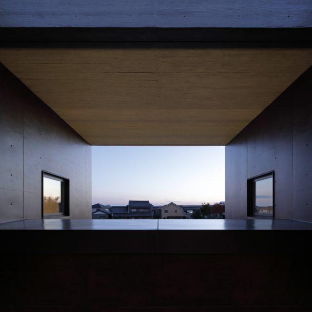 『弥田内科』設計実績建築写真・竣工写真・インテリア写真16