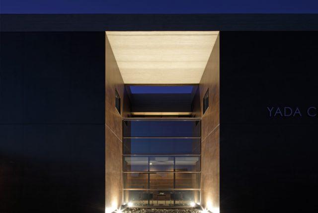 『弥田内科』設計実績建築写真・竣工写真・インテリア写真7