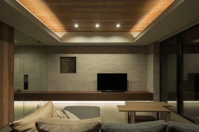 『大分の住宅』設計実績建築写真・竣工写真・インテリア写真11