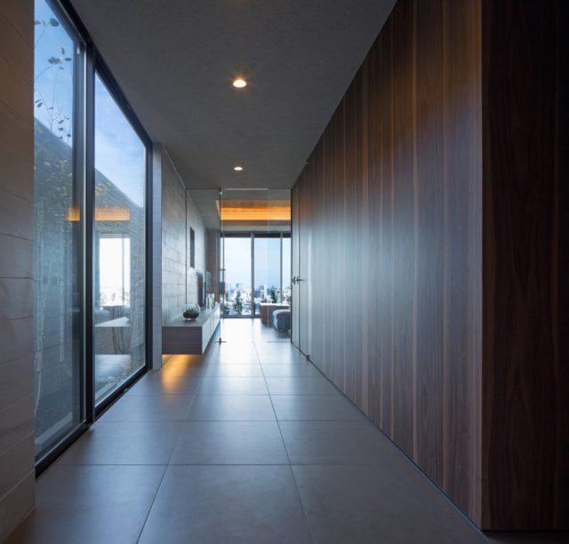 『大分の住宅』設計実績建築写真・竣工写真・インテリア写真6