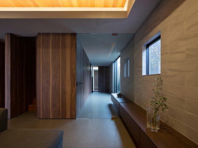 『大分の住宅』設計実績建築写真・竣工写真・インテリア写真7