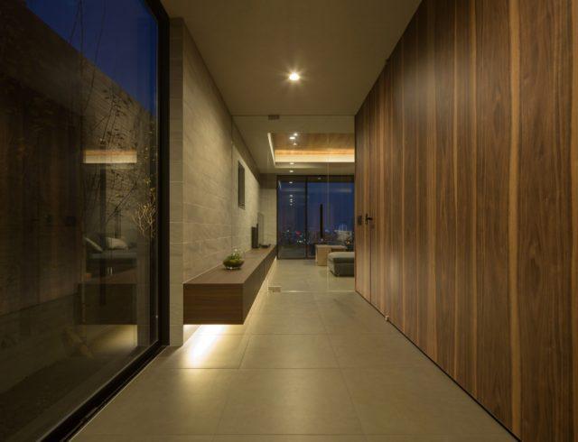『大分の住宅』設計実績建築写真・竣工写真・インテリア写真10