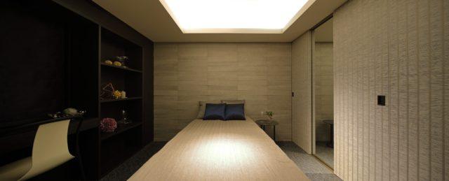 『Ōhori Residence』設計実績建築写真・竣工写真・インテリア写真6