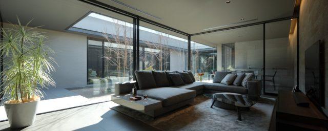 『YU Residence』設計実績建築写真・竣工写真・インテリア写真15
