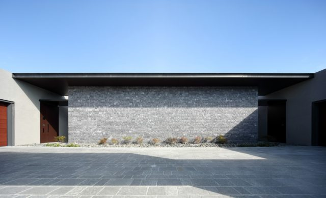 『YU Residence』設計実績建築写真・竣工写真・インテリア写真5