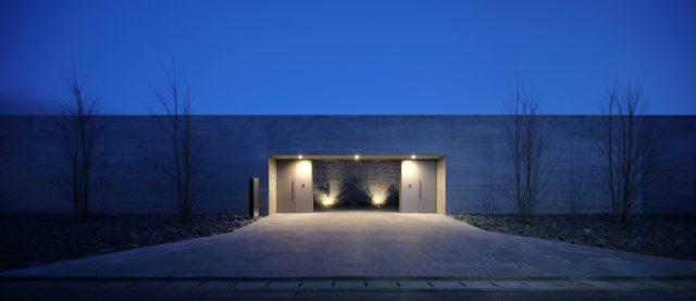 『YU Residence』設計実績建築写真・竣工写真・インテリア写真7