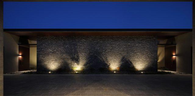 『YU Residence』設計実績建築写真・竣工写真・インテリア写真8