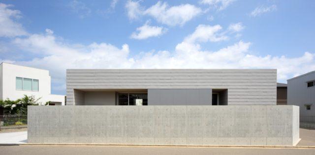 『福津の住宅』設計実績建築写真・竣工写真・インテリア写真2