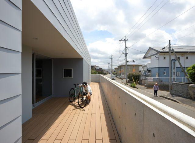 『福津の住宅』設計実績建築写真・竣工写真・インテリア写真5