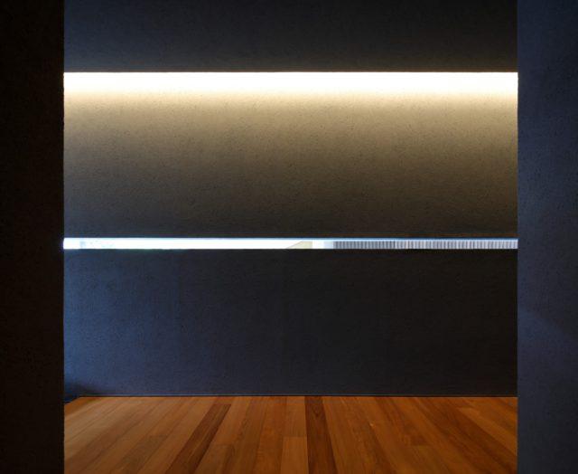 『静長のコートハウス』設計実績建築写真・竣工写真・インテリア写真6
