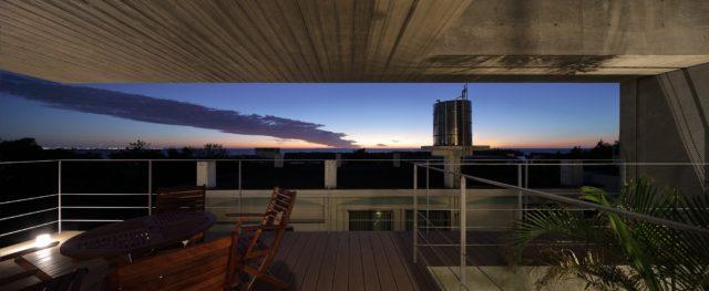 『海辺のすみか』設計実績建築写真・竣工写真・インテリア写真20