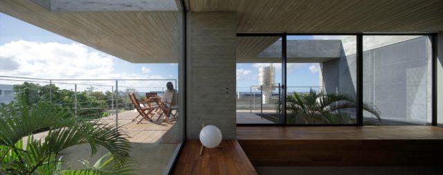 『海辺のすみか』設計実績建築写真・竣工写真・インテリア写真13