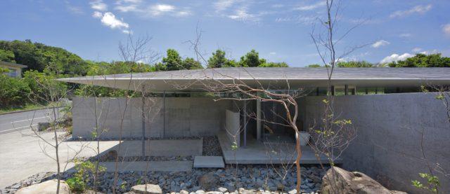 『父母の家』設計実績建築写真・竣工写真・インテリア写真3