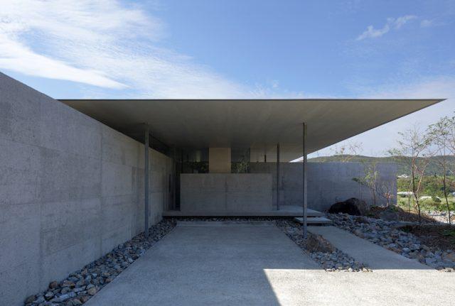 『父母の家』設計実績建築写真・竣工写真・インテリア写真6