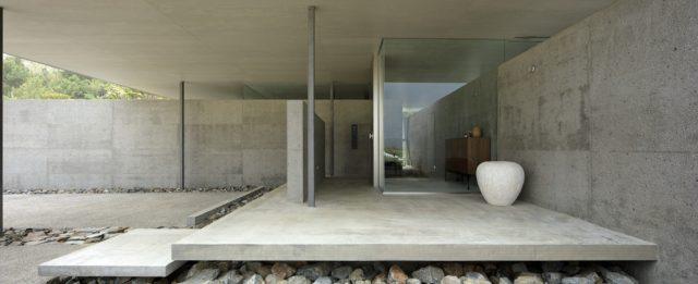 『父母の家』設計実績建築写真・竣工写真・インテリア写真12