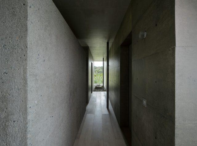 『父母の家』設計実績建築写真・竣工写真・インテリア写真23